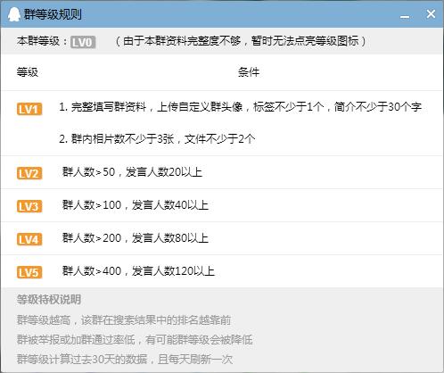QQ群新增付费入群功能 已公布使用此功能所需的条件-小伟博客