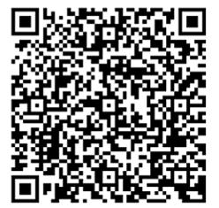 查询身份证/个人微信号/手机号绑定的帐号(图1)