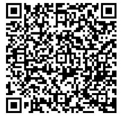 查询身份证/个人微信号/手机号绑定的帐号(图2)