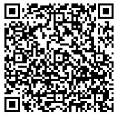 查询身份证/个人微信号/手机号绑定的帐号(图3)